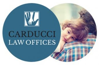 Carducci Law Offices