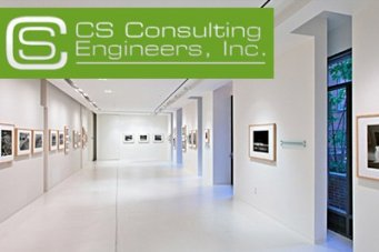 CS Consulting Engineers, Inc.